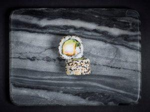 Sushi 2500 Crispy Ebi