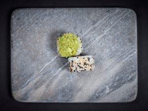 Sushi 2500 Supreme
