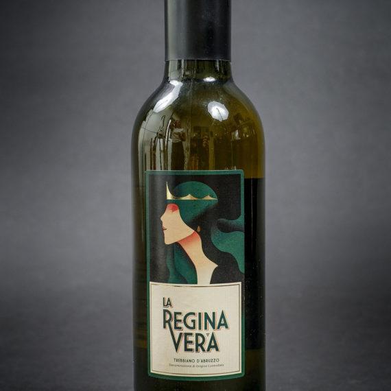 Sushi2500 Regina Vera Hvidvin