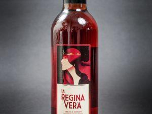 Sushi2500 Regina Vera Rosé