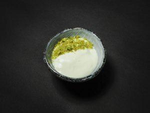 Sushi2500 Wasabi/Lime