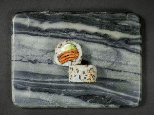 Sushi2500 Veggie