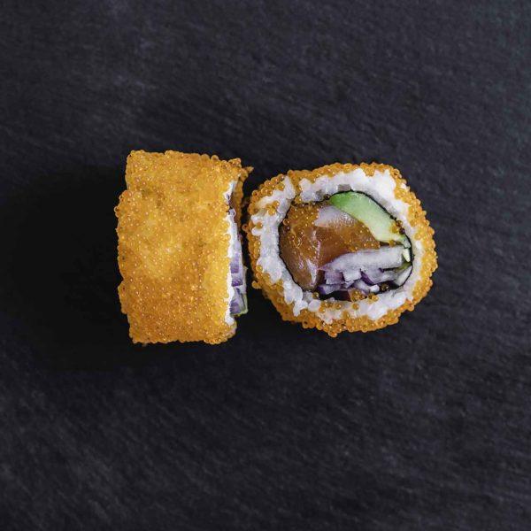 Classic Maki - Tasty
