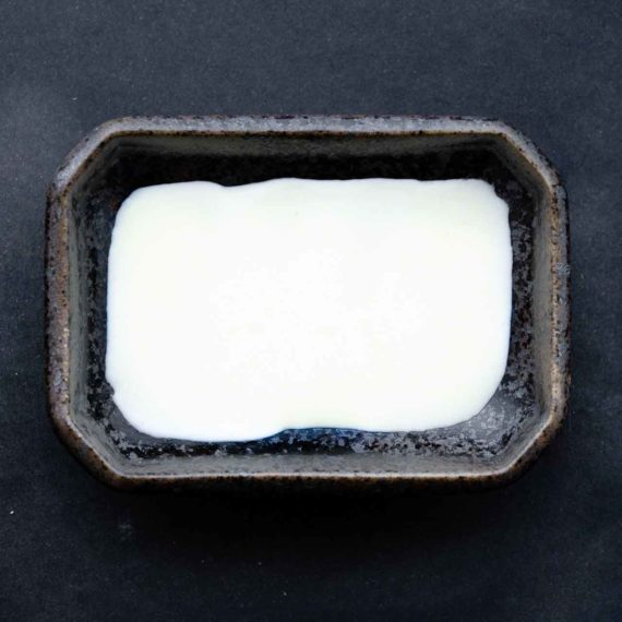 Dips - Wasabi lime