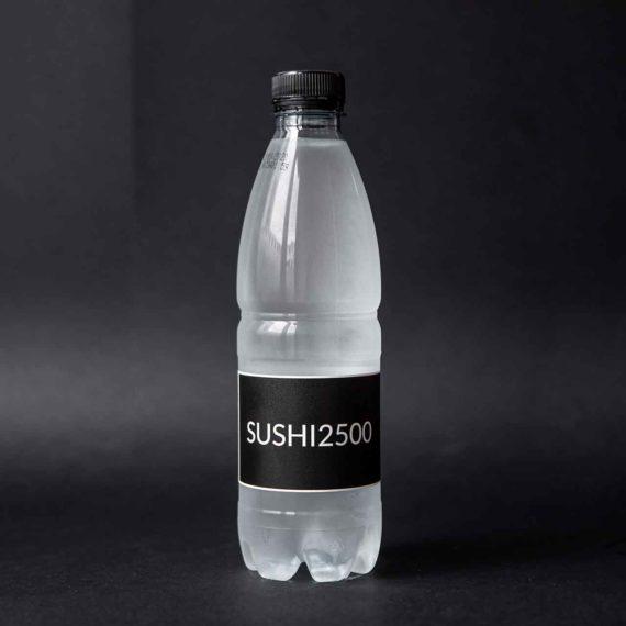 Drikkevarer - Vand - Sushi2500