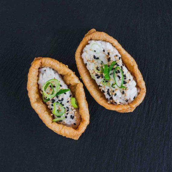 Nigiri - Tofu