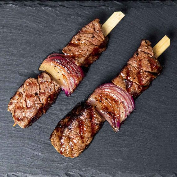 Sushi2500 Steak