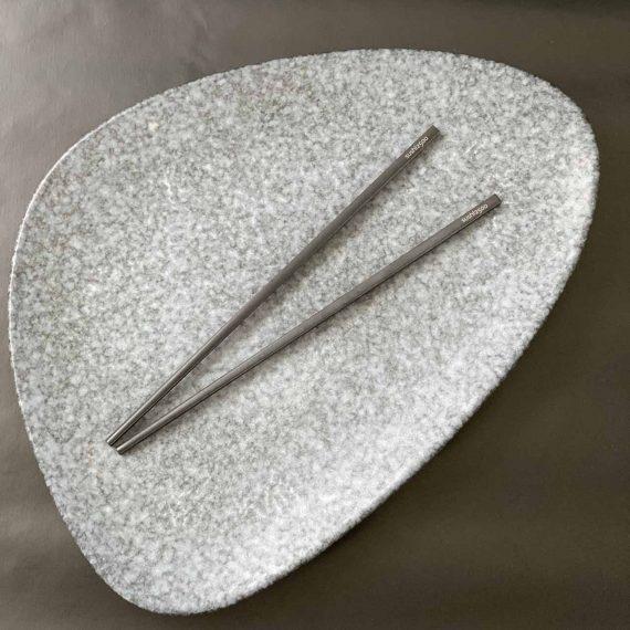 Sushi2500 - Spisepinde